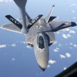 Asia Times: Japonci chcú vyrábať neviditeľné stíhačky proti Číne a Rusku, jednajú s Lockheed Martin