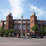 GATESTONE INSTITUTE: Islam potichu dobýva Španielsko