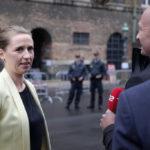 GATESTONE INSTITUTE: Islamske pravidlá v dánskych školách