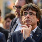DER SPIEGEL: Francúzi ponúkli katalánskemu premiérovi azyl