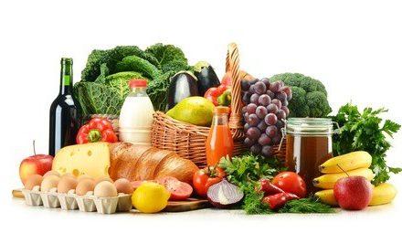 Dvojaká kvalita potravín témou rokovania v Európskom parlamente