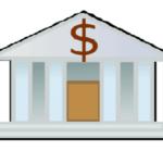 ROKLEN24: Stávka na budúcu bankovú krízu