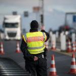 THE LOCAL: Hraničné kontroly medzi Rakúskom a Nemeckom zostávajú, potvrdzuje Berlín