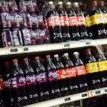 THE LOCAL: Francúzsko chce bojovať s obezitou zvýšením daní u sladených nápojov