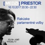 [MEDZI]PRIESTOR – Rakúske parlamentné voľby