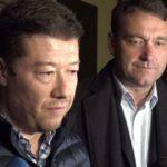 ČESKO PO VOĽBÁCH: Šéf hnutia SPD Tomio Okamura povedal, že by bol rád vo vláde