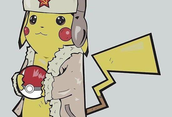 Podľa stanice CNN sa Rusko snažilo ovplyvniť americkú politiku aj pomocou populárnej aplikácie Pokémon Go