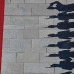Nemecko odmieta vytvorenie európskej spravodajskej agentúry