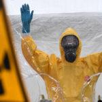 Vedci si lámu hlavu s tajomným nárastom rádioaktivity po celej Európe