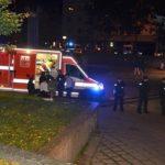 V Kolíne nad Rýnom vznikla No-Go-Zóna, polícia je bezmocná