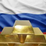 James Rickards: Jediný príbeh o Rusku, ktorý je dôležitý. Túžba Ruska odkloniť sa od hegemónie amerického dolára a dolárového platobného systému je dobre známa