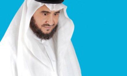 Saudský duchovný prikladá ženám zodpovednosť za znásilnenie, pretože sú jeho príčinou