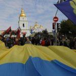 Ukrajina sa sťažuje na ruské sankcie. Export alkoholu a cukroviniek do Ruska sa takmer zastavil