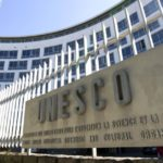 THE JERUSALEM POST: Spojené štáty americké odchádzajú z UNESCO. Dôvod je zaujatosť UNESCO voči Izraelu