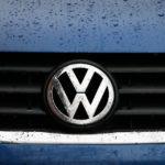 Volkswagen chce obmedziť konkurenciu Škody. Má ísť aj o presunuie výroby do Nemecka