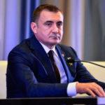 Alexej Djumin – Generál. Guvernér. Putinov následník?