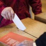 FINANCIAL TIMES: Priama demokracia ohrozuje spôsob, ako nám vládnu