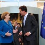 GATESTONE INSTITUTE: Bezdetní európski lídri nás ako námesační vedú ku katastrofe
