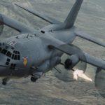 """Ruské ministerstvo obrany dokumentuje ochranu """"ISIS"""" americkým letectvom snímkami z počítačovej hry"""