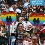 Austrália umožní homosexuálne manželstvá