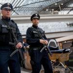 Berlínska polícia sa dostáva pod kontrolu moslimskej mafie