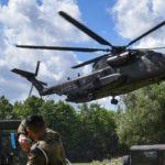SPIEGEL: Štúdia nemeckej armády predpovedá rozpad Európy