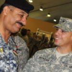 AL MASDAR NEWS: Iracký generál, odsúdený na smrť za stratu mesta Mosul