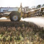 SPIEGEL: Monsanto čelí žalobám za skrývanie rakoviny