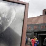 VOSR po 100 rokoch: Aké by bolo Rusko a EÚ, ak by sa októbrová revolúcia v roku 1917 nikdy nestala