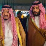 Hra o tróny podľa Asia Times: Saudský korunný princ sa chystá na korunováciu