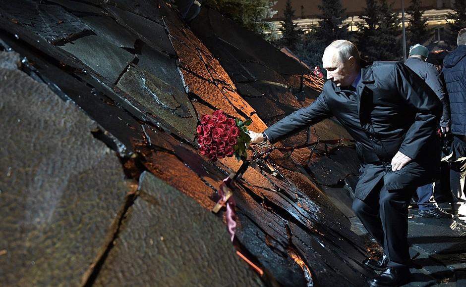 BLOOMBERG: Ďalší veľký socialistický experiment sa nezačne v Rusku