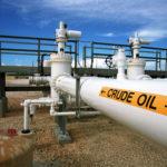 KOMENTÁR: Návšteva ruského ministra energetiky v Saudskej Arábii hovorí o aliancii proti USA