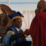 Zimbabwe pripravuje odvolanie prezidenta Mugabeho