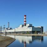 Ruská energetika rastie v neuveriteľných dimenziách