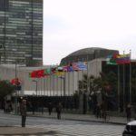 EURONEWS: Rusko a Veľká Británia si vymieňajú na pôde OSN podpásové výpady