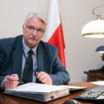 Poľsko pracuje na zozname Ukrajincov, ktorým zakáže vstup do krajiny – neželá si ľudí v uniformách SS Galícia