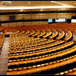Tento týždeň v Európskom parlamente: Rozpočet, medzinárodný investičný súd, Paradise Papers.