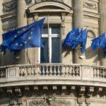 LOBISTI: Európska únia tvorí nezrozumiteľné zákony – v prospech boháčov