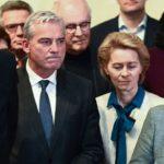 Rokovanie o nemeckej vláde krachlo, krajina zrejme mieri k predčasným voľbám