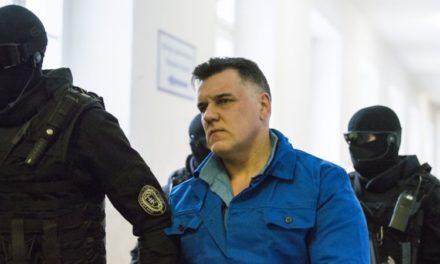 AKTUALITY: Prečo mafián Černák prehovoril o Pavlovi Ruskovi?