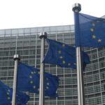 EUROPARLAMENT: V roku 2016 požiadalo o azyl v EÚ 1,3 milióna ľudí