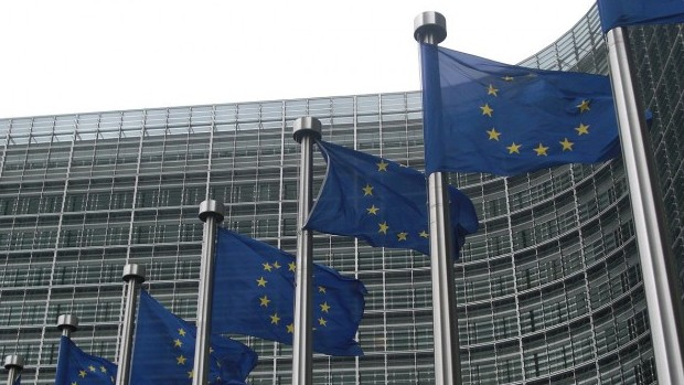 Európska Únia ako federácia s centrom Bruselu, je nezvratný proces