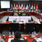 FINANCIAL TIMES: Tichomorské krajiny sa približujú k zmluve TPP  bez USA