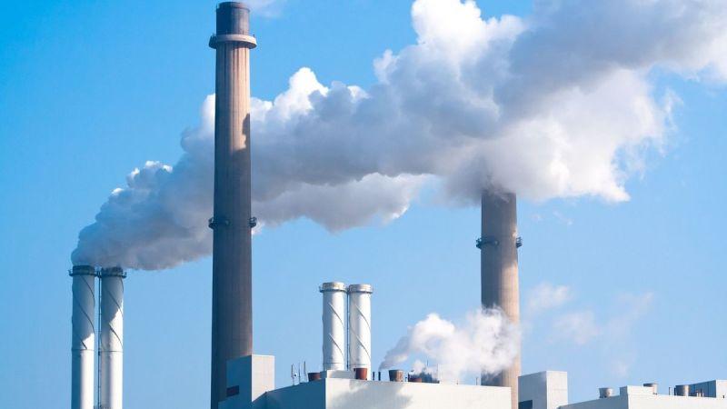 Firma spájaná s emisnou kauzou dostala milióny v eurofondoch