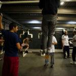 GATESTONE INSTITUTE: Násilie v utečeneckých ubytovniach v Nemecku sa stupňuje