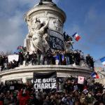 GATESTONE INSTITUTE: Je tolerancia jednosmernou ulicou?