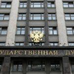 Rusko schválilo zákon. Zahraničné médiá budú registrovať ako agentov