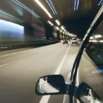 Bezpečnosť na cestách: asistenčné systémy budú povinnou výbavou