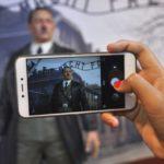 Múzeum odstránilo voskovú figurínu Hitlera, kde si ľudia robili selfie
