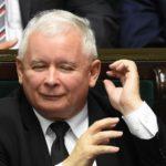 Ohrozenie právneho štátu a demokracie v Poľsku: Europoslanci sú pripravení konať